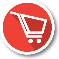 e-commerce-icon-home